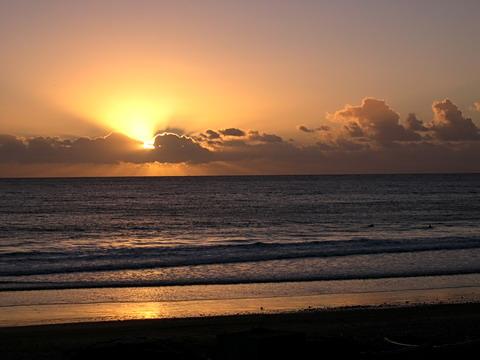 20060107_sunset.jpg