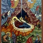 nativity21.jpg