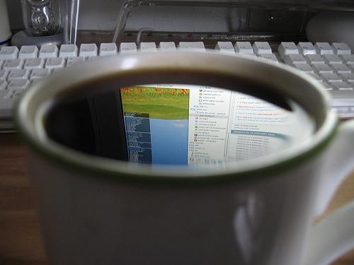 ceai-informatic.jpg