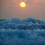 marea-involburata-a-sufletului-asteapta-pe-dumnezeu.jpg