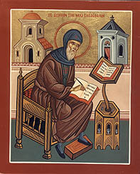 http://www.teologiepentruazi.ro/wp-content/uploads/2007/03/12-martie-sf-simeon_noul_teolog.jpg