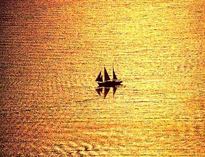 navigare-pe-marea-vietii.jpg