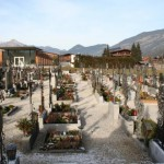 ne-transformam-intr-un-cimitir-ambulant.jpg