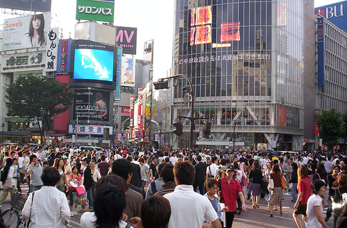 urban-population.jpg