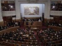 sedinta-solemna-a-sf-sinod-3-august-2007.jpg