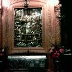 sfinte-moaste-ale-sf-mina-din-biserica-cu-hramul-sau.jpg