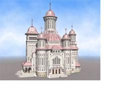 viitoarea-ctedrala-proiect.jpg