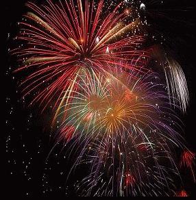 artificii-fond-negru.png
