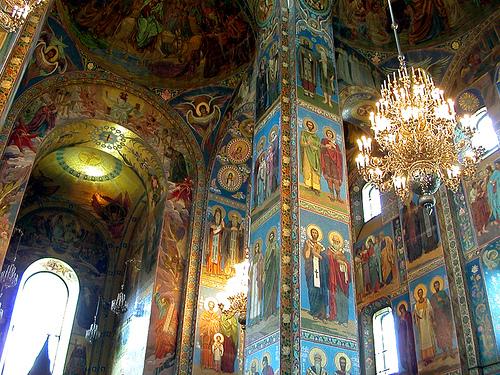 biserica-mantuitorului-din-st-petersburg.jpg