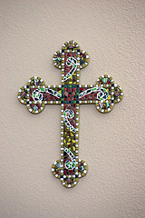 crucea-domnului.jpg