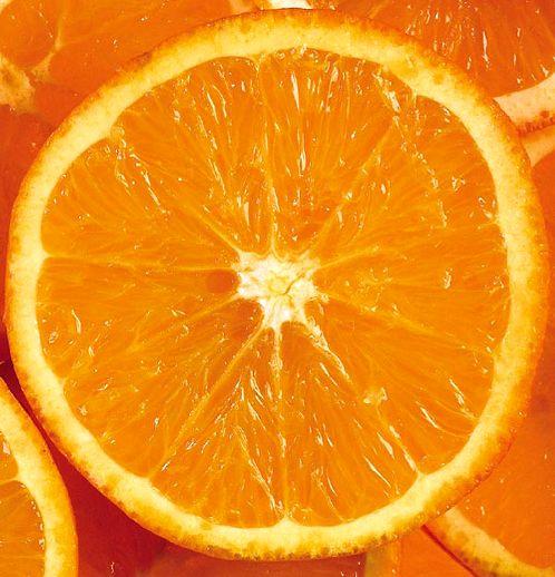 gust-de-portocala.jpg