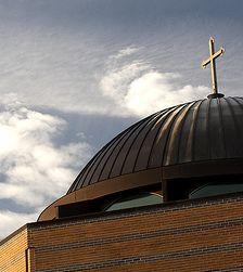 biserica-ortodoxa-greaca.jpg