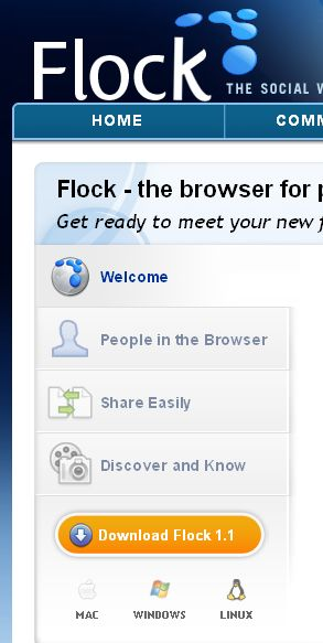browser-flock.jpg