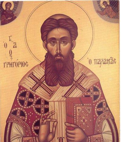 sf-grigorie-palama-arhiepiscopul-tesalonicului.jpg