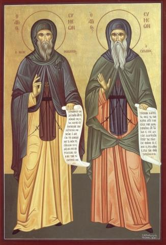 sf-simeon-evlaviosul-si-sf-simeon-noul-teolog.jpg