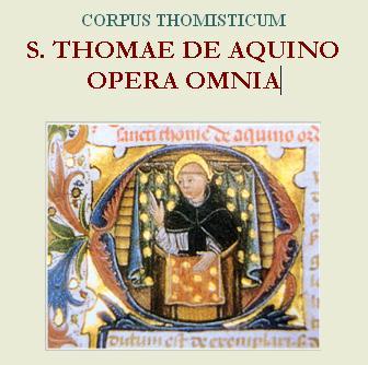 thomas-de-aquino-opera-omnia.jpeg
