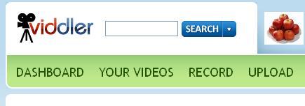 viddlercom-viewing.jpeg