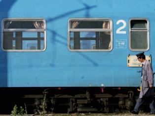 tren-vagon
