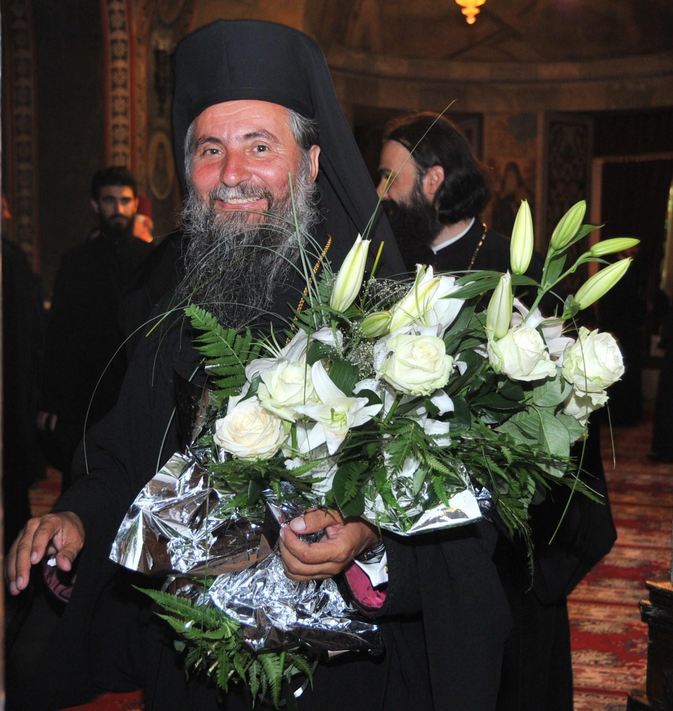 http://www.teologiepentruazi.ro/wp-content/uploads/2008/07/2.jpg