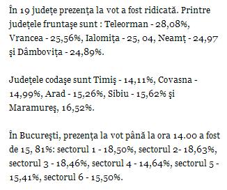 alegeri-30-noiembrie-2008