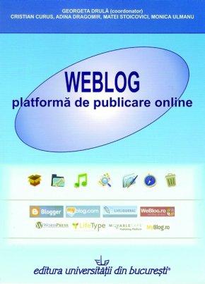 copertacarteweblog