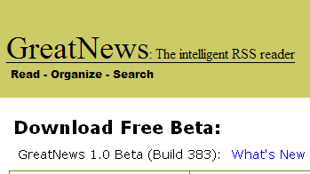 greatnews_-the-intelligent-rss-reader