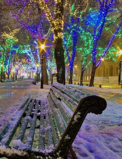 culori-de-iarna