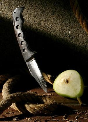 in-interiorul-fructului
