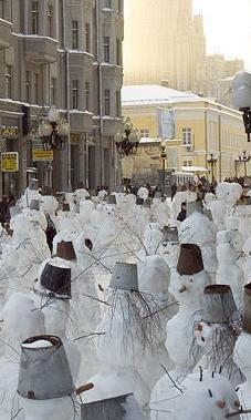 oras-de-oameni-de-zapada