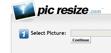 pics-resize