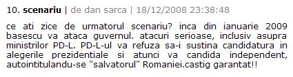 scenariu-2009