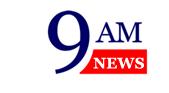 9-am-news
