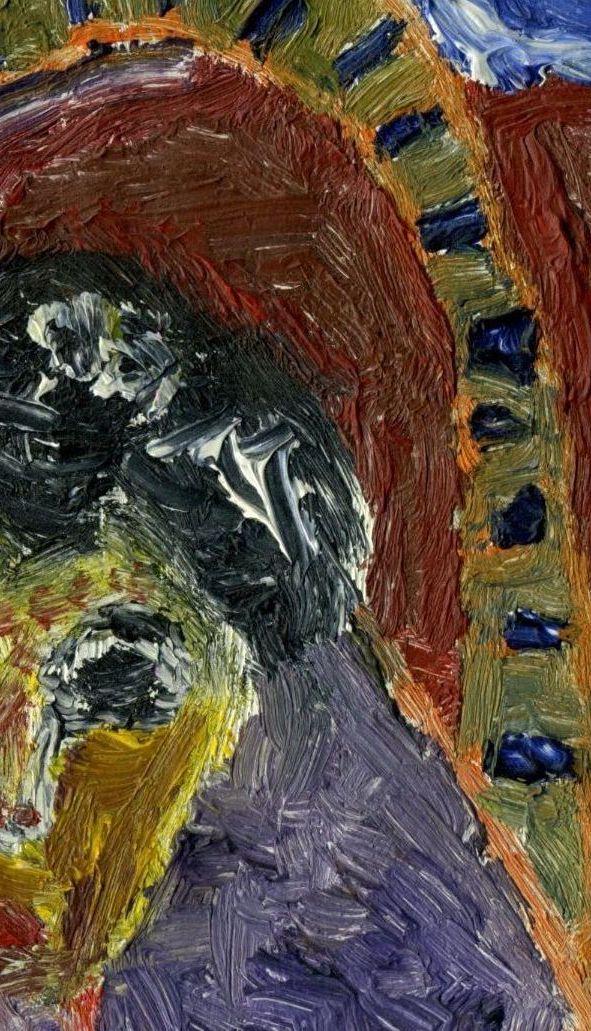 autoportret-b