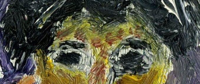 autoportret-c