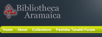 bibliotheca-aramaica