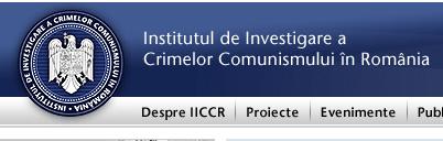 institutul-de-investigare-a-crimelor-comunismului-in-romania