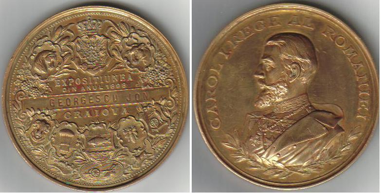 carol-i-1898-expositiunea-de-la-craiova