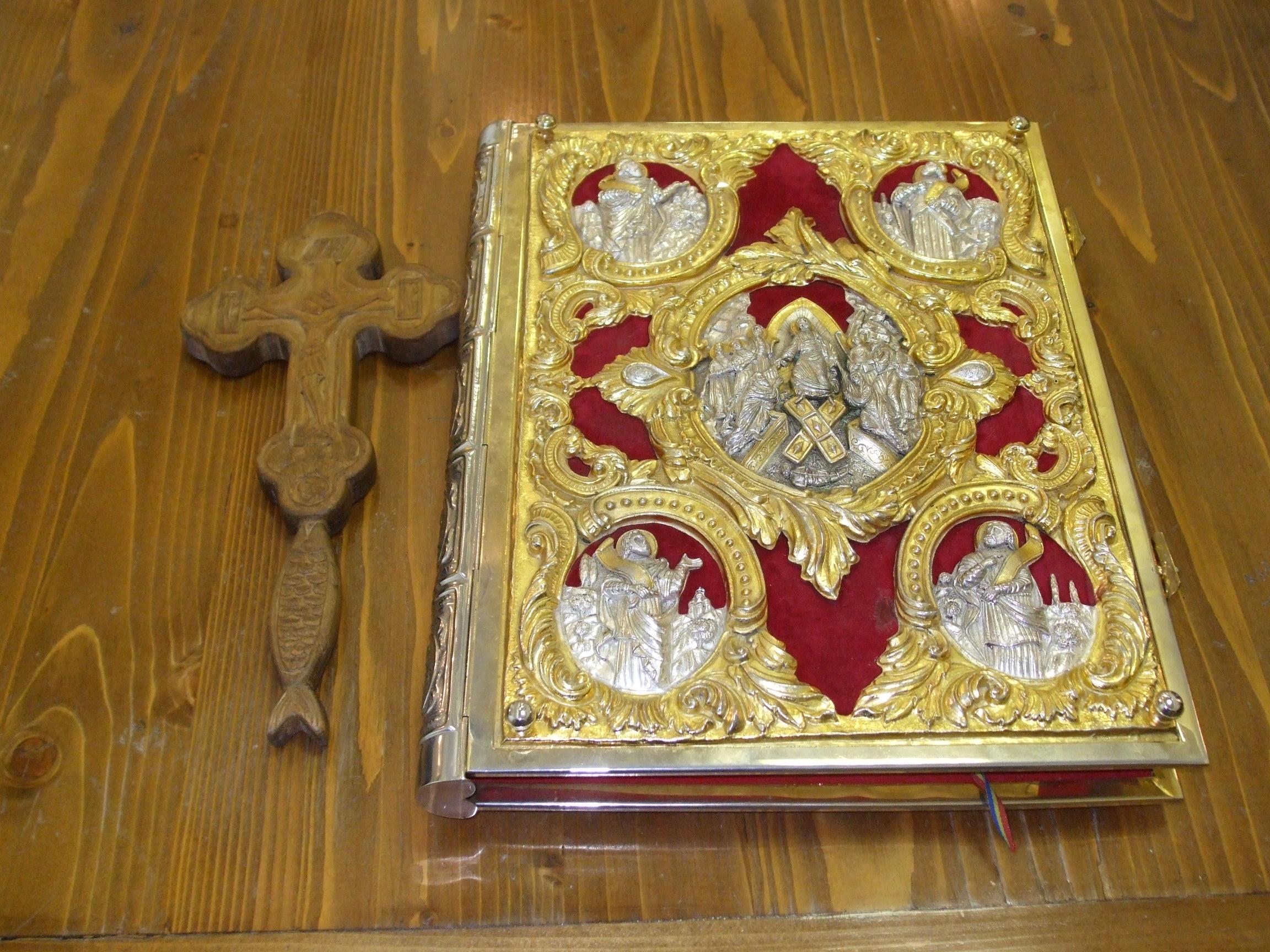 evanghelia-pe-care-am-jurat