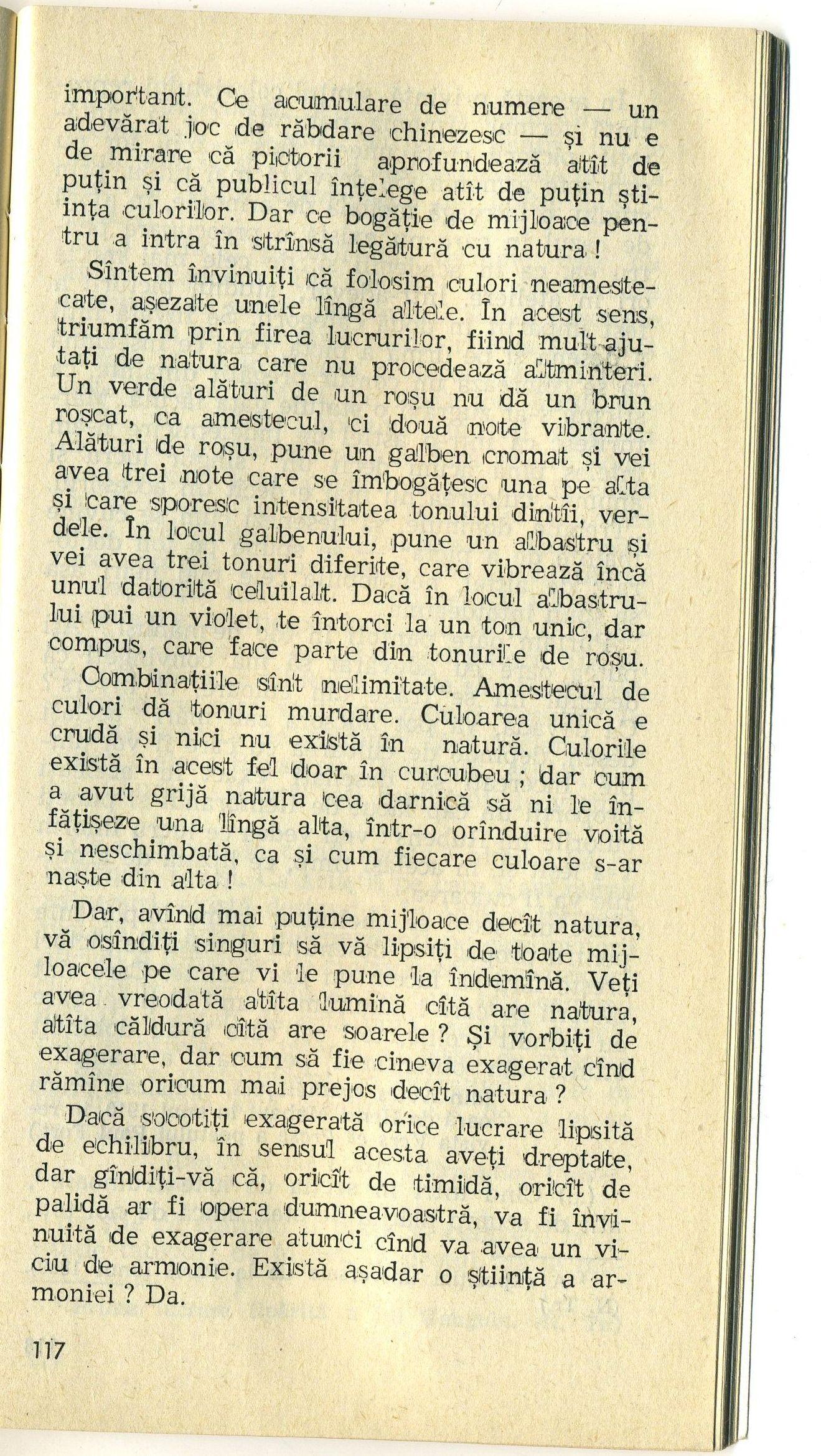 gauguin-1-2