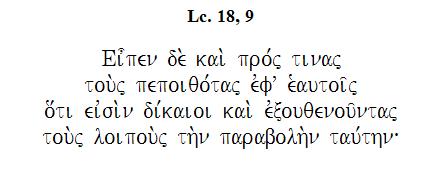 lc-18-9