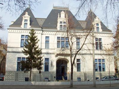 locatia-institutul-francez