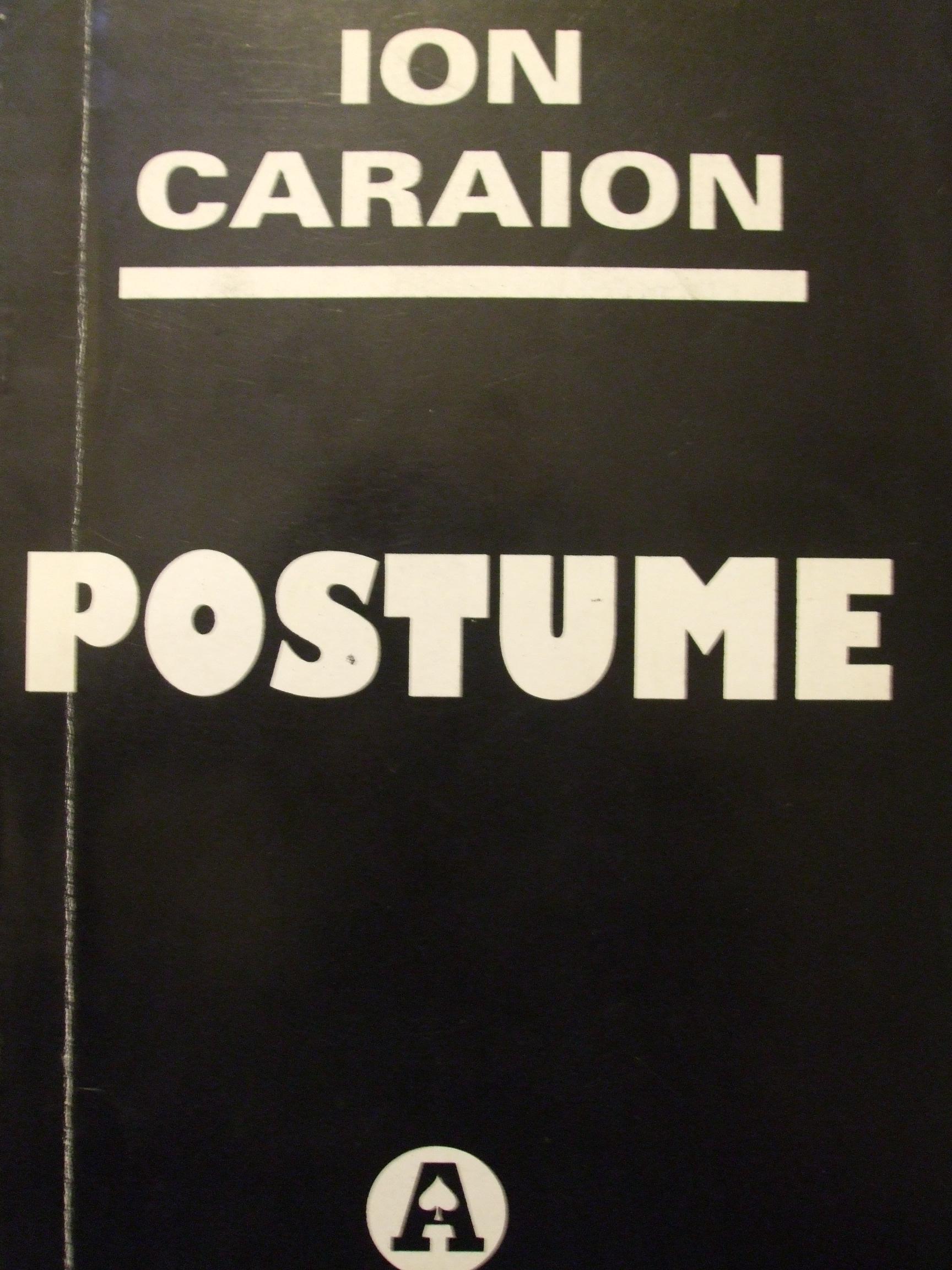 postume-caraion1