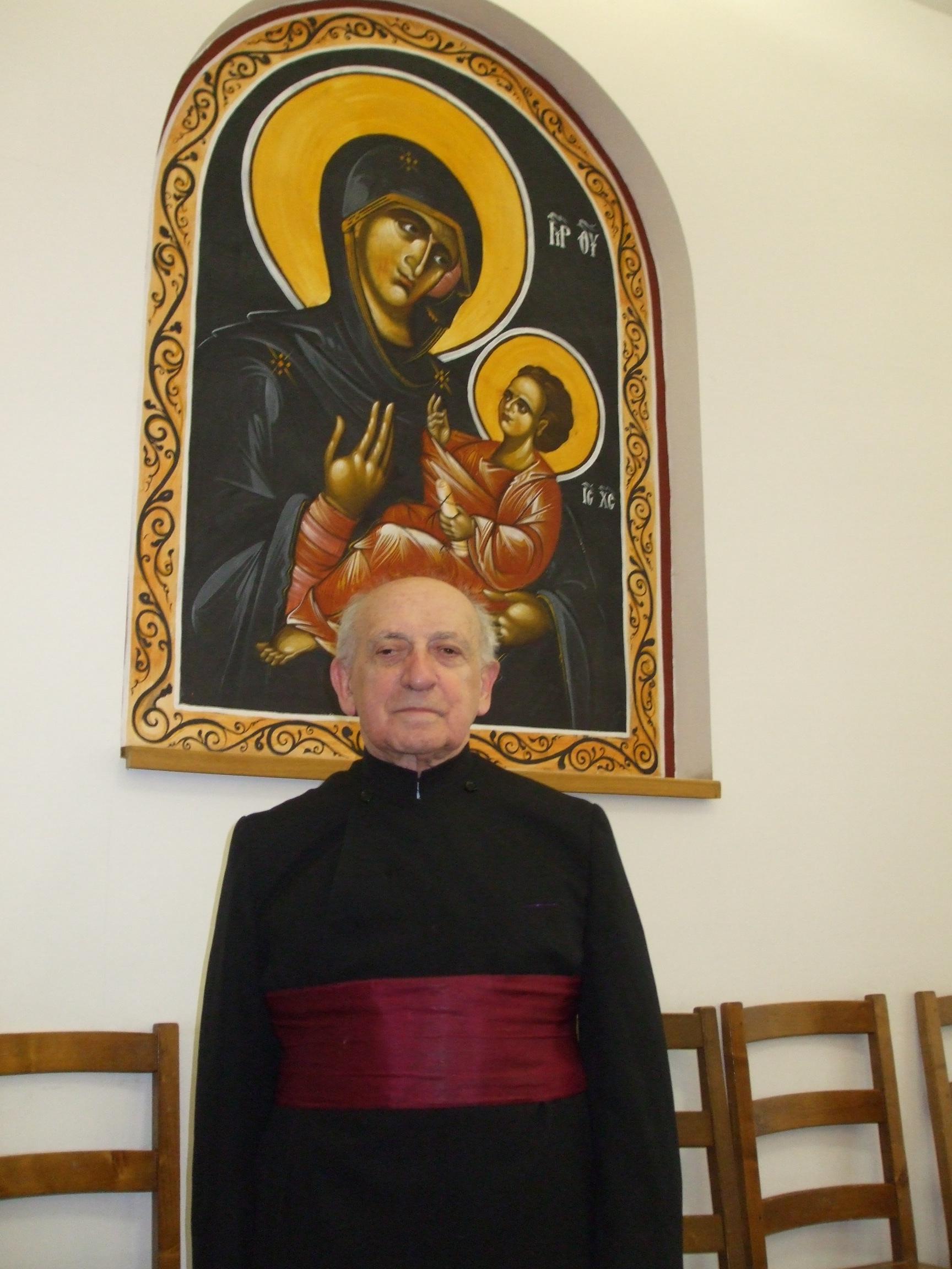pr-prof-dr-dumitru-radu