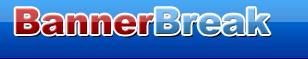 bannerbreakcom