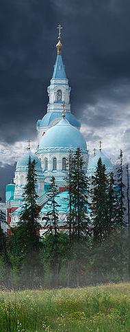 biserica-dintre-brazi