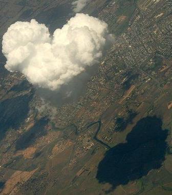 imping-pe-bolta-norul-cu-bataia-inimii