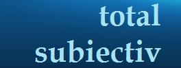 total-subiectiv-revista-de-cultura-si-atitudine