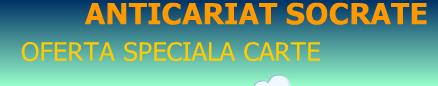 carti-online-anticariat-socrate