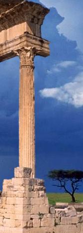 coloanele-nu-invechesc