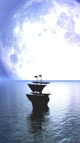 corabie-neagra